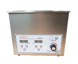 立可洗W-30 超声波清洗仪