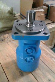 BM3-395钻机通用摆线液压马达