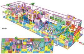 儿童堡,欢乐儿童堡,安全儿童堡