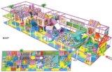 兒童堡,歡樂兒童堡,安全兒童堡