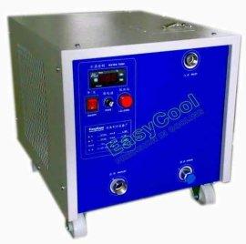 恒温工业冷热水机,高精度冷水机,恒温冷热水机,自动恒温冷热水机
