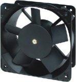 15051交流防水風扇,15051交流防水風機,IP68防水