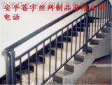 锌钢护栏网,阳台防护格栅,机场隔离网厂家批发