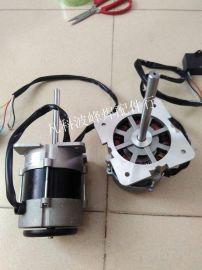 原装劲拓回流焊马达劲拓GS-800回流焊电机劲拓热风马达JT高温马达IC-9250CHLB马达