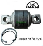 曼MAN重型卡车扭力杆衬套81432206073