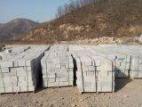 君元0.5T-100T矽石襯磚;600mm;800mm
