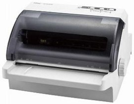 star sp6000针式**打印机