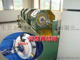 电缆绕包机 Taping machine &Cable Wrapping machine