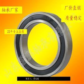实力厂家  深沟球轴承6012质量P0Z1磨沟超精使用寿命长