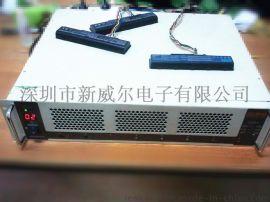 新威15V3A笔记本平板电脑电池测试仪