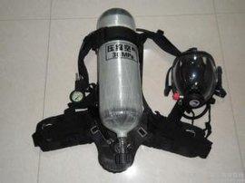 供应天盾正压空气呼吸器  RHZKF9/30