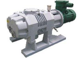 新安江工业泵ZJC/ZJP系列罗茨真空泵