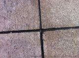 环保施工型大理石粘接勾缝堵缝胶/地砖勾缝剂/嵌缝胶/生产厂家