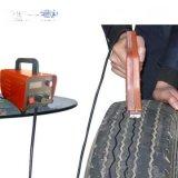 橡胶轮胎雕花机 开槽机 深圳厂家直销