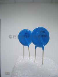 20D102K 压敏电阻20D471K高能防雷压敏电阻