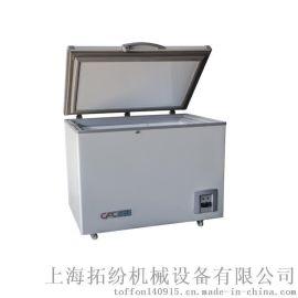 上海拓纷厂家供应轴承冷冻箱TF-60-158-LA