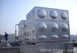 **深圳不锈钢生活水箱