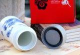 福利陶瓷茶杯 单位留念陶瓷茶杯 高档茶杯套装
