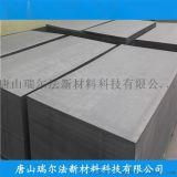 瑞尔法纤维水泥压力板厂家
