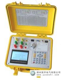 變壓器容量測試儀型號_變壓器容量測試儀原理