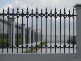 聊城铸铁栏聊城围墙铸铁栏杆|聊城铸铁栏杆价格|