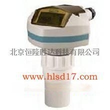 7ML5221-1BA11超声波液位计, 西门子一体化超声波液位计