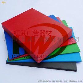 成都PVC安迪板,成都彩色PVC发泡板厂家,成都PVC橱柜板生产厂家