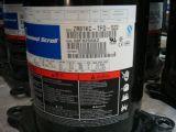 ZR81KC-TFD-522原裝全新 谷輪空氣能熱泵 冷庫 空調壓縮機
