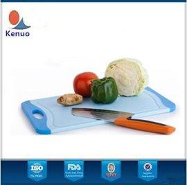 卫生  塑料PE切菜板超高分子量聚乙烯