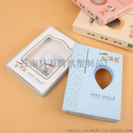 洋酒包装盒、手提纸盒、定制纸盒浙江温州苍南生产厂家批发