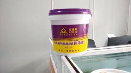 10升瓷砖强力粘接剂(背涂胶)