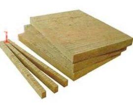 岩棉板的用途岩棉板专业生产