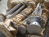 泰亞電熱防爆式法蘭電熱管