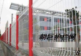 成都护栏网、成都三角折弯护栏网、成都加筋护栏网、成都住宅小区围栏网、成都护栏网批发