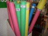 彩色浮水棒游泳棒PE棒浮條