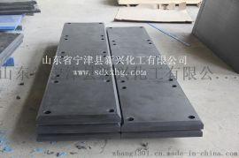 核辐射专用含硼聚乙烯板