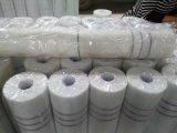 河北金耀捷建築工地施工外牆保溫玻璃纖維網格布