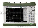 MS2711E頻譜分析儀