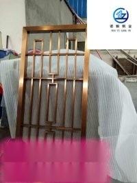 销售304 201 不锈钢板材/管材