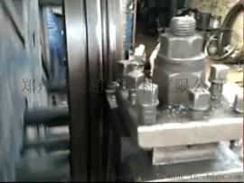 【浙江区域刀具的选择】HRC60淬火  具价格,刀具精度高/淬火钢HRC62机床精度高合金刀头