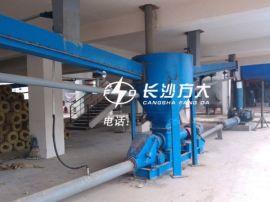 供应气力输送水泥、水泥气力输送、粉体气力输送泵