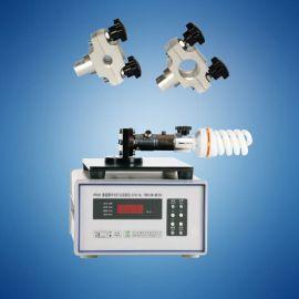 虹谱光电HP338数字式灯头扭矩仪led灯具扭矩测试仪led扭力测试仪