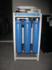 小型纯水机供应小型水处理设备