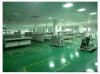 厂家直销100w 单晶太阳能电池板 太阳能电池片