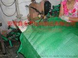 錫林浩特柔性防風抑塵網價格、廠家、專業安裝施工