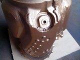 地下水井開採用 高質量低價 三牙輪鑽頭