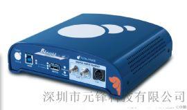 USB2.0協議分析儀 Beagle USB 5000 v2協議分析儀 - USB 2.0版 型號:TP322410