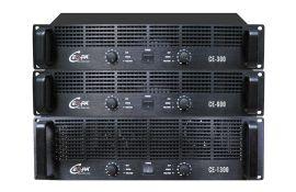 专业音响舞台设备专业功放 CE-1300