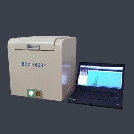X荧光光谱测金仪BRX-6600Z