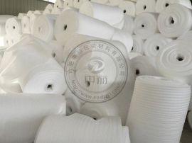 廠家直供白色珍珠棉 抗靜電珍珠棉卷材